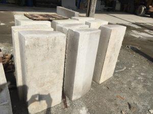 guias-concreto