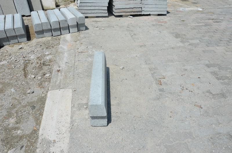 Guia de concreto